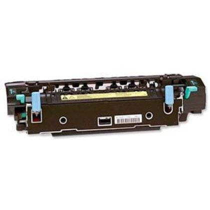 FUSER HP CLJ COLOR 4700 CM4730MFP RM1-3131-000