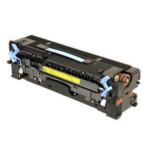 FUSER HP LJ 9000 9050 RG5-5750 C8519-69035