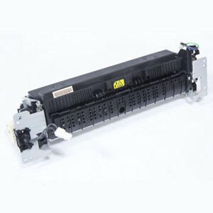 HP LaserJet Enterprise M506n Fuser Unit