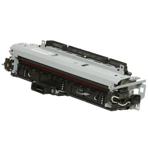 FUSER HP 5200 RM1-2522