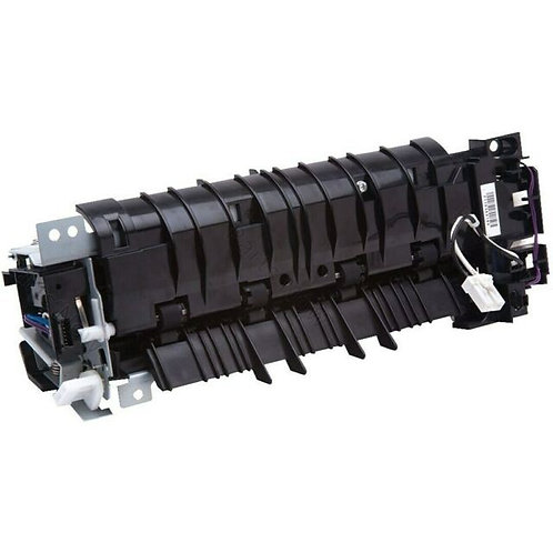 FUSER HP LJ P3005 M3027 CB414-67923