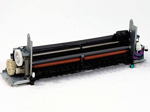 FUSER HP LJ PRO 400 M401 M425 RM1-8808