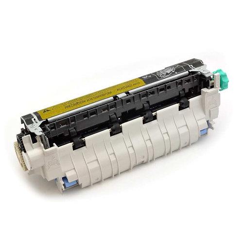 FUSER HP LJ 4250 4350 RM1-1082-000CN