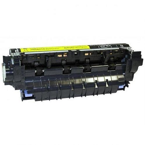 FUSER HP LJ P4014 P4015 P4515 RM1-4554 CB388A