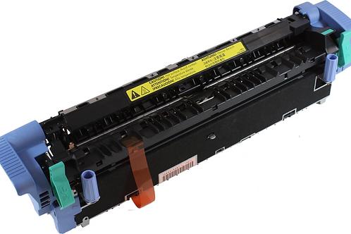 FUSER HP CLJ COLOR 5550 Q3984A RG5-7691-250