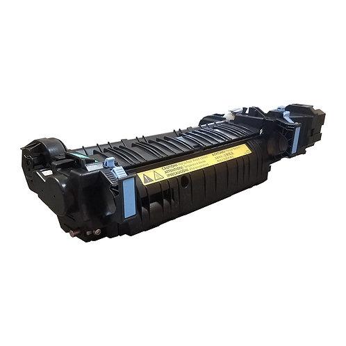 FUSER HP CP4025 CP4525CE246A CC493-67911