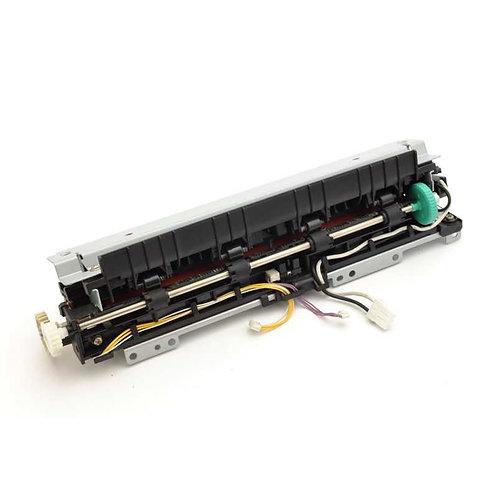 FUSER HP LJ 8100 C3914-69007 C3914-69004