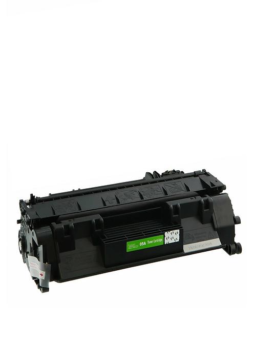 New Compatible Toner Cartridge HP LaserJet P2033 P2034 P2056DN P2057X