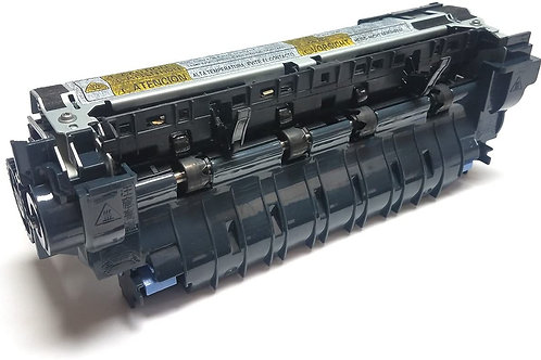 FUSER HP LJ ENTERPRISE M604 M605 M606 RM2-6342-000