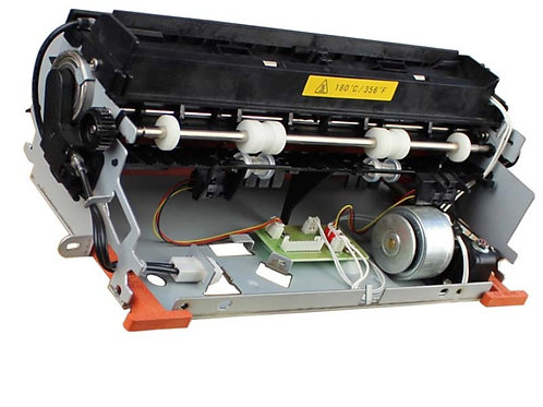 FUSER LEXMARK T640 T642 T644 40X0100