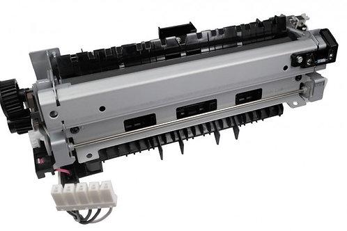 FUSER HP LJ ENTERPRISE 500 MFP M525DN CF116-67903