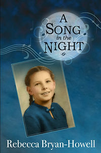 8-28A song In the Night-FINAL Cover_edit