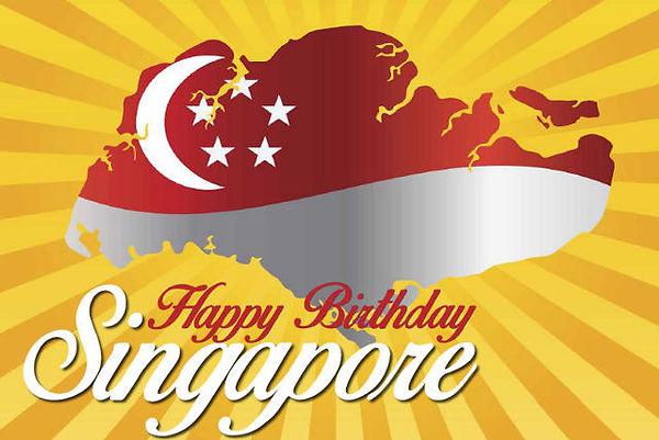 celebrating-singapores-national-day.jpg