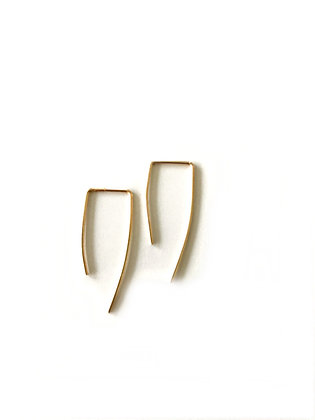 Mini Arc Threaders