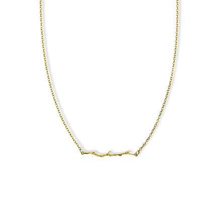 Nala Necklace