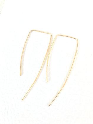 Arc Threaders