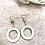 Thumbnail: Sofia Earrings