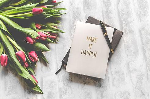 make-it-happen-book-with-black-stylus-84
