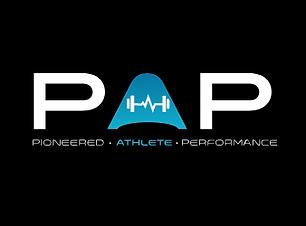 PAP black.png