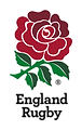 English Rugby.png