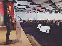 Angus Perry conference picture.jpg