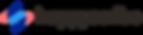 logo-text-black-e761d8f4fda766dff521b203