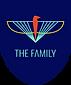 Logo entreprise The Family