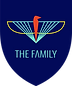 Logo entreprise The Family