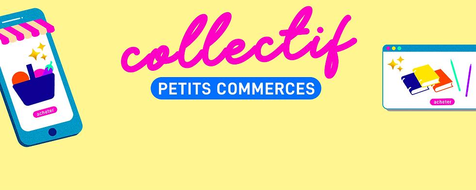 Bannière_Site.png