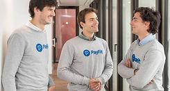 329930_payfit-leve-70-millions-d-euros-p