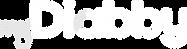 logo-mydiabby-white-dt_edited.png