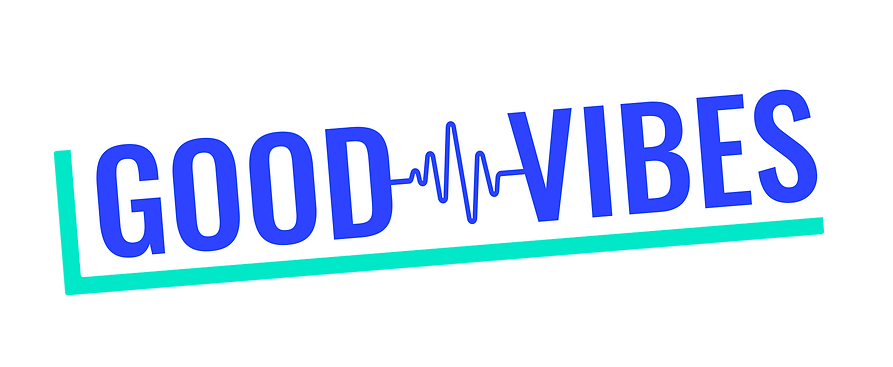 Logo_Good_Vibe_BKG_Transparent.png