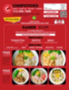 Chopsticks Take-Out FINAL 2020-1.jpg