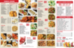 UPDATED CK MENU NEW_Page_1.png