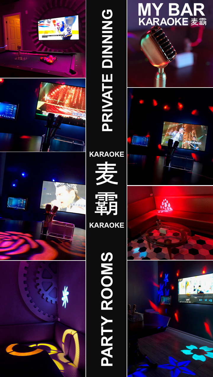 KTV SOFT OPENING.png