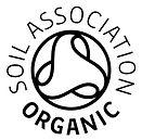 sa_organic_black_RGB_300dpi.jpg