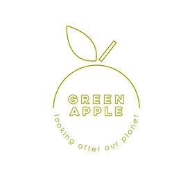 Green Apple Logo 2021-01.jpg
