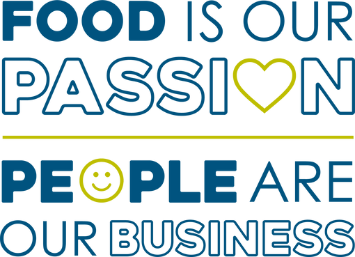 Food Is our Passion Vector.png