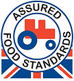 Coming-soon-Red-Tractor-logo-on-branded-
