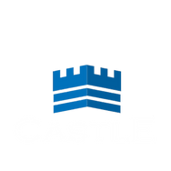 Castle GmbH Logo