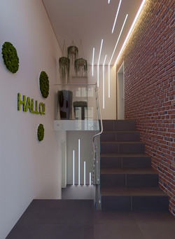 Castle GmbH-Interior Design