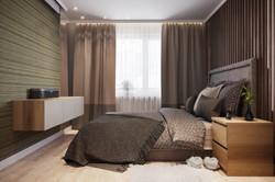 Castle GmbH-Interior Design