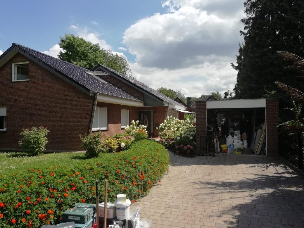 Castle GmbH-Sicherheitslösungen