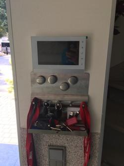Castle GmbH-Системы безопасности
