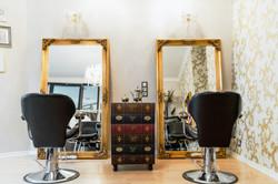 Castle GmbH-Hair&Make-up Salon