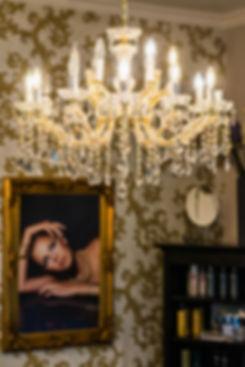 Art Salon | Duesseldorf