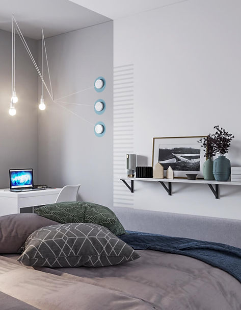 Schlafzimmer (9).jpg