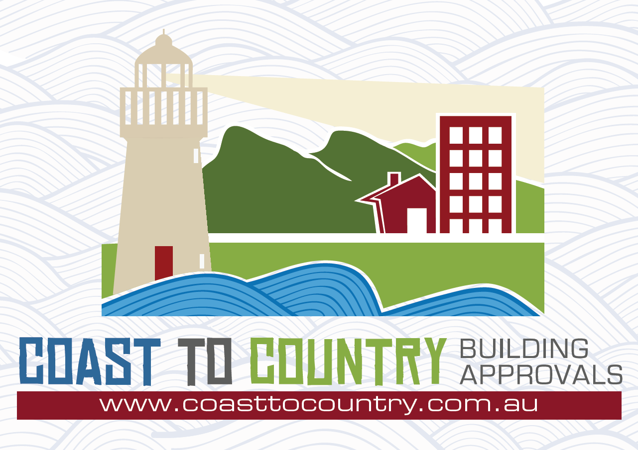 Coast 2 Country