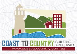 Coast 2 Country