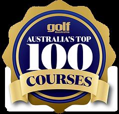 GA-top-100-courses-logo-2018.png